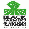Black Urban Farmers and Growers